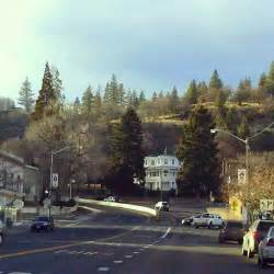 Susanville, CA | Pictures From Around the Susanville Area ...