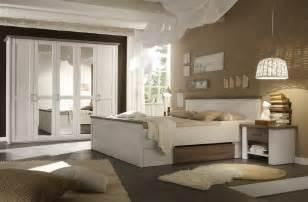 schlafzimmer wände nauhuri schlafzimmer wände farblich gestalten braun neuesten design kollektionen für die