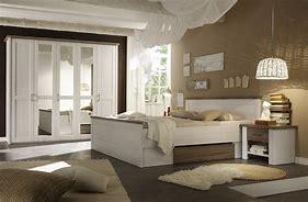 Images for wohnzimmer ideen afrika www.code905shop.gq