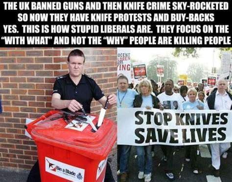 Anti Gun Memes - the anti gun control meme everyone is talking about today