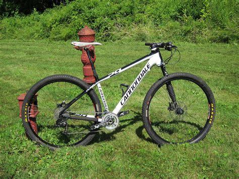 2011 cannondale flash carbon 4 2011 cannondale flash 29er carbon 2 for