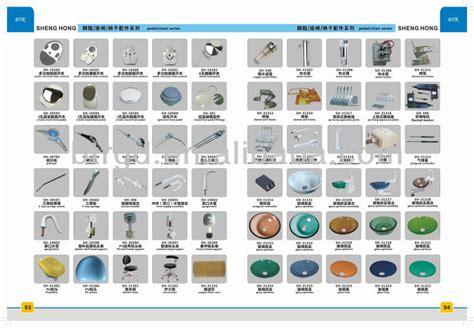 manufacturing  dental unitmedical equipment namesmedical equipment buy manufacturing