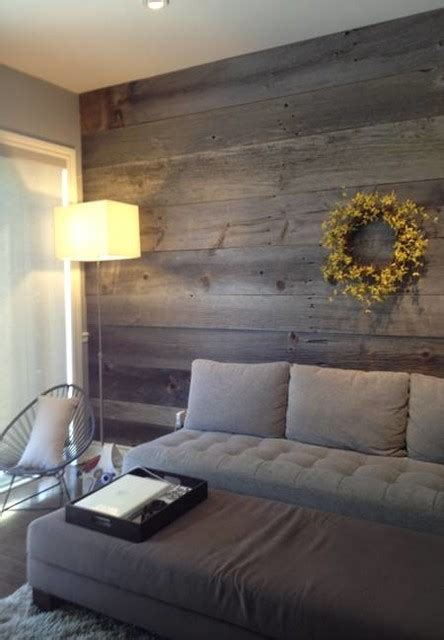 barn board ideas barn board feature walls farmhouse living room