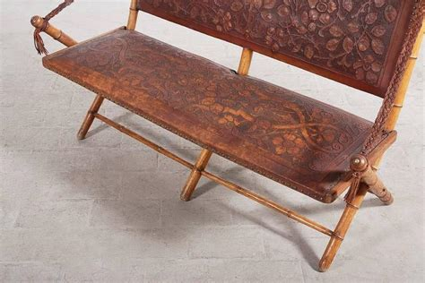Unique Benches For Sale by And Unique Folding Bench 1900 For Sale At