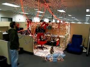 christmas decoration ideas for office desk designcorner