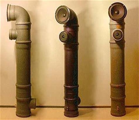 diy transmission  loudspeakers images