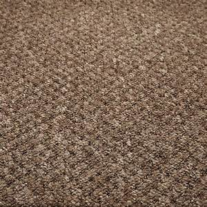 Textured plush carpet tedx decors choosing the best of for Types of carpet texture