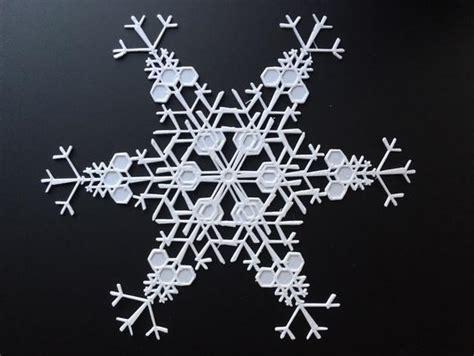 snowflake machine   billion unique snowflake