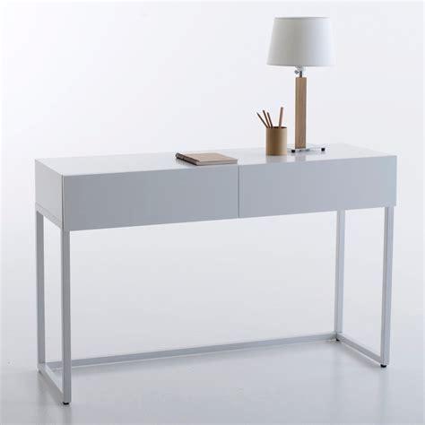 la redoute meuble bureau charmant la redoute meuble bureau et secretaire bureau