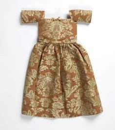 century childrens clothes images