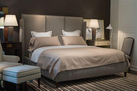 Custom Bedding & Linens  Elegant Changes  Elegant Changes