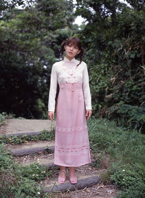 Nozomi Kurahashi