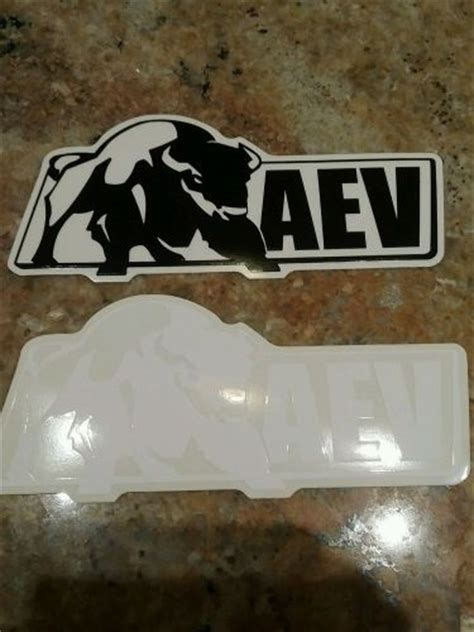 decals stickers  sale find  sell auto parts