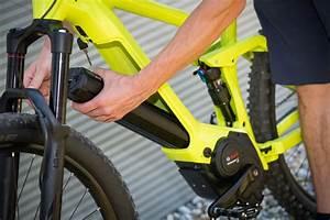 E Bike Batterie Bosch : bosch powertube 500 fits the e bike battery inside the ~ Jslefanu.com Haus und Dekorationen