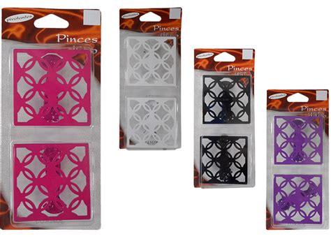 Pinces à Rideaux Originales by Vente Achats De Pinces 224 Rideaux Pinces 224 Rideaux