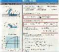 Ip Berechnen : zuschnittl nge berechnen wissenstransfer anlagen und ~ Themetempest.com Abrechnung