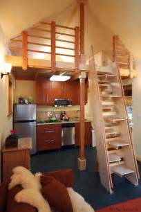 pictures of small homes interior berkeley tiny house interior tiny house pins