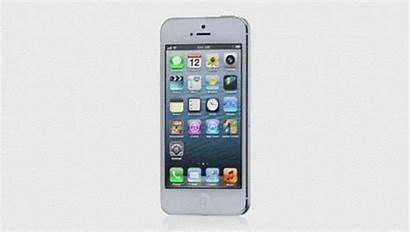 Iphone Tiene Apple Epic Labor Mobile Celular
