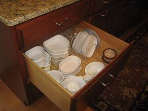J I Murphy & Co Custom Woodworking - Custom kitchens