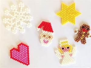 1000 images about beados on pinterest perler bead With free beados templates
