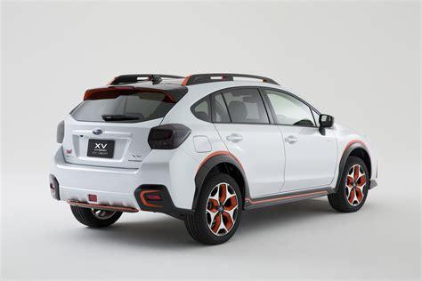 subaru legacy hybrid accessories for subaru crosstrek 2016 2017 2018 cars
