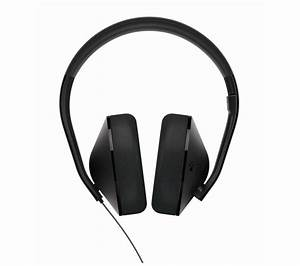 Microsoft Xbox One Stereo Headset Fast Delivery