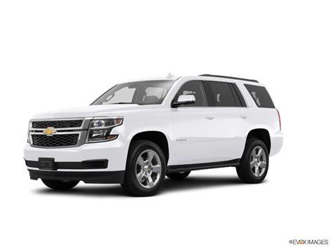 2016 Chevrolet Tahoe For Sale In Lee S Summit