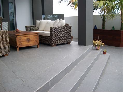 Outdoor Tiles  Building Materials Malaysia. Patio Furniture Stores San Jose. Small Patio Landscaping Photos. Www.patio-niechorze. Colored Concrete Patio Designs. Diy Simple Patio Designs. Patio Screen House. Patio Slabs Hereford. Back Deck And Patio