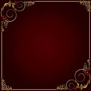 Gold Background Design | Joy Studio Design Gallery - Best ...