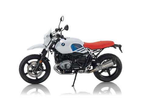 Gambar Motor Bmw R Nine T G S by R Nine T G S Gold Coast Bmw Motorrad