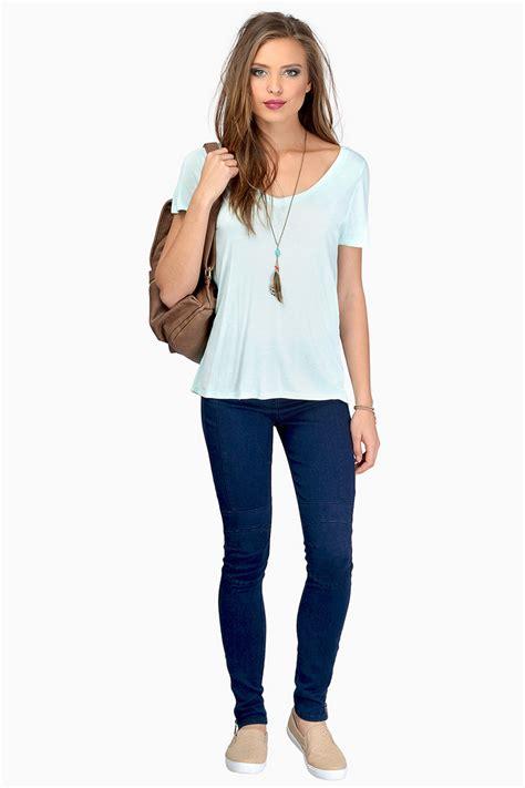 latest women tops fashion blouse  shopping