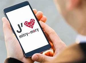 Plombier Mitry Mory : l 39 appli mobile arrive sur vos smartphones mitry mory ~ Premium-room.com Idées de Décoration