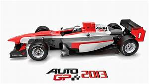 Gp Auto : picture gallery auto gp 2013 new car new drivers photo 1 5 ~ Gottalentnigeria.com Avis de Voitures
