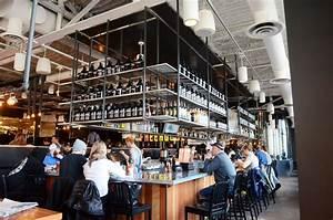 the, best, craft, beer, bars, in, minneapolis