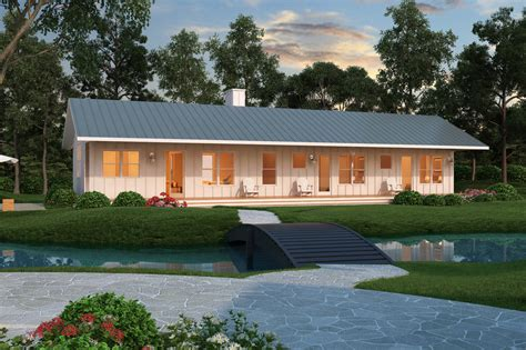 simple l shaped ranch style homes placement ranch style house plan 2 beds 2 baths 1480 sq ft plan 888 4