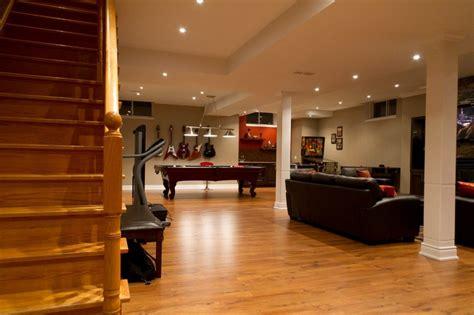 floor and decor highlands ranch denver home additions denver home remodel denver home