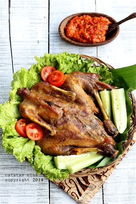 images  indonese yummy  pinterest chicken