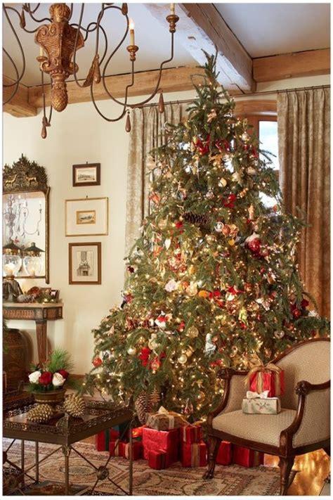 top picks  christmas mailbox decorations