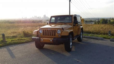 show   sahara jeep wrangler forum