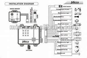 Red Lion Sprinkler Pump Wiring Diagram Sample