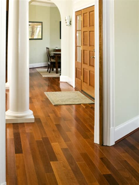 floors for your home most popular hardwood floor colors that your floor