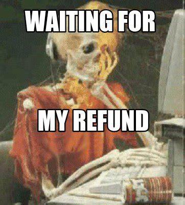 Waiting Meme - waiting skeleton meme maker image memes at relatably com
