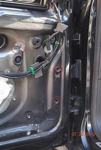 2006 Vw Jetta Door Wiring Harness Diagram