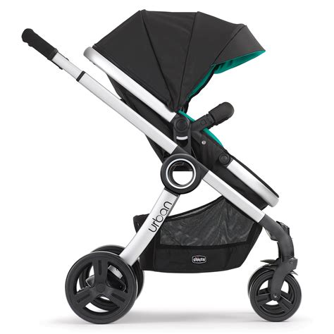 chicco keyfit 30 car seat stroller baby safety zone powered by jpma