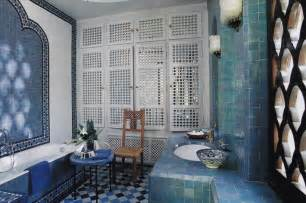 moroccan bathroom ideas get the moroccan style for your luxury bathroom inspiration and ideas from maison valentina