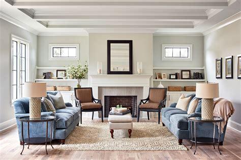 Frusterio Featured In Houzz Trending Living Room Ideas