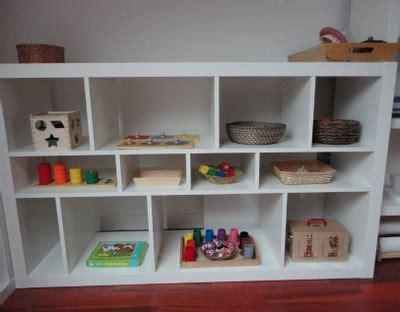 Best 25  Ikea montessori ideas on Pinterest   Montessori