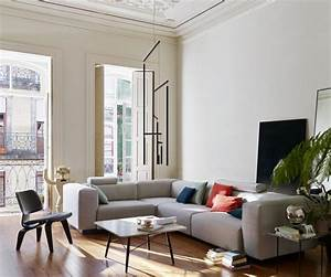 Wohnzimmer Trends 2017 : interior trends 2017 samt marmor und reichlich gr n designblog ~ Indierocktalk.com Haus und Dekorationen