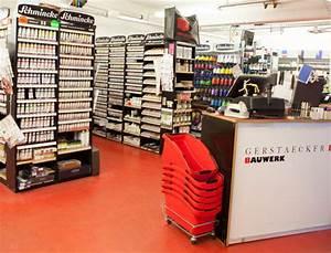 Einkaufen In Karlsruhe : k nstlerfachmarkt in karlsruhe d im k nstlershop online kaufen ~ Orissabook.com Haus und Dekorationen
