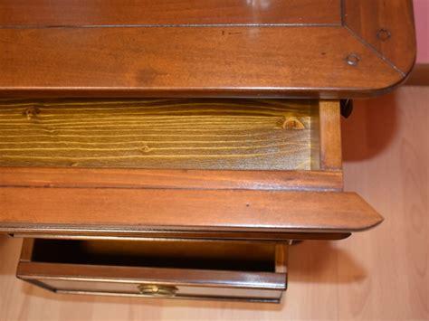 Comodini In Ciliegio by 242 E Comodini Classici In Ciliegio In Offerta